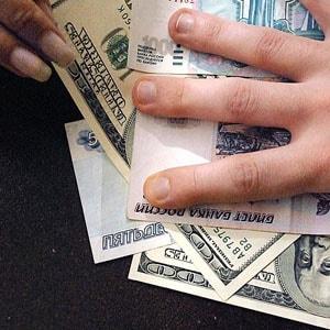 Порядок выкупа долга