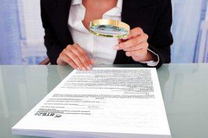 Возврат страховки ВТБ по действующему договору
